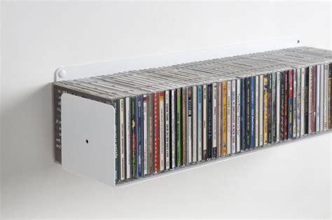 pochette rangement cd dvd range cd dvd design teebooks l 233 tag 232 re range cd ou range dvd quot ucd quot est un syst 232 me de
