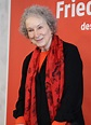 Margaret Atwood - Wikipedia