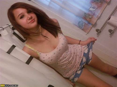 Illegal My Favorite Webcam Cutie #Sexy #Amateur #Non #Nude #Jailbait #Teens #Picture #Pack #008 #Download