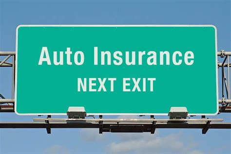 Insurance coverage clearly and briefly explained. Consequences of Driving Without Insurance | Car insurance, Progressive car insurance, Getting ...