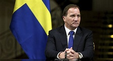 Sweden PM Announces Removal of 2 Ministers After No ...