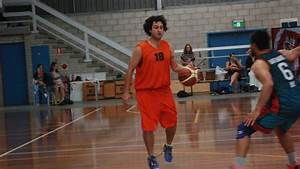 Moruya Basketball hosts Dave Lavender Memorial Carnival ...