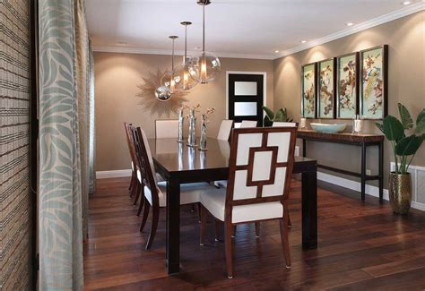 dining room lighting ideas homelufcom