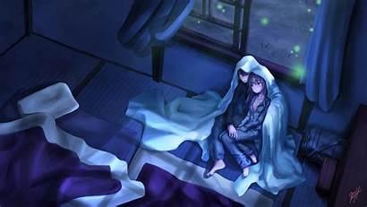 Anime Gamer Wallpapers Scenery Cont Imgur Album