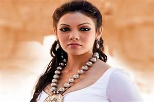 Mona Lizza Pictures, Images, Photos - actors44.com