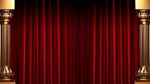 Stage curtains opening gif integralbookcom for Theatre curtains gif