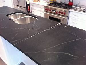Soapstone Colors For Countertop Best Home Design 2018