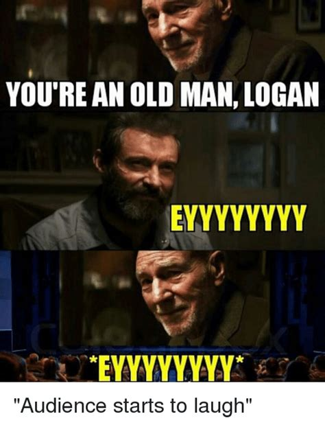 Logan Memes - the gallery for gt logan meme