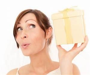 Ausgefallene Geschenke Für Frauen : mit liebe 226 tolle geschenke f r frauen ~ Orissabook.com Haus und Dekorationen