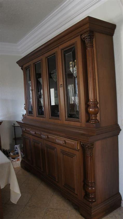 meuble style italien meubles  decoration tunisie