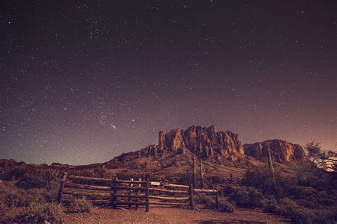 Free Images Landscape Nature Outdoor Mountain Light