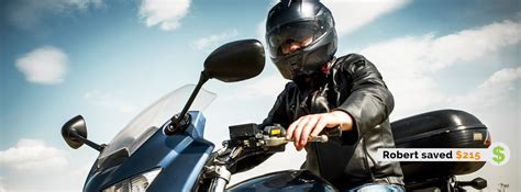 Motorcycle Insurance Quote, Compare Cheap Ontario Quotes