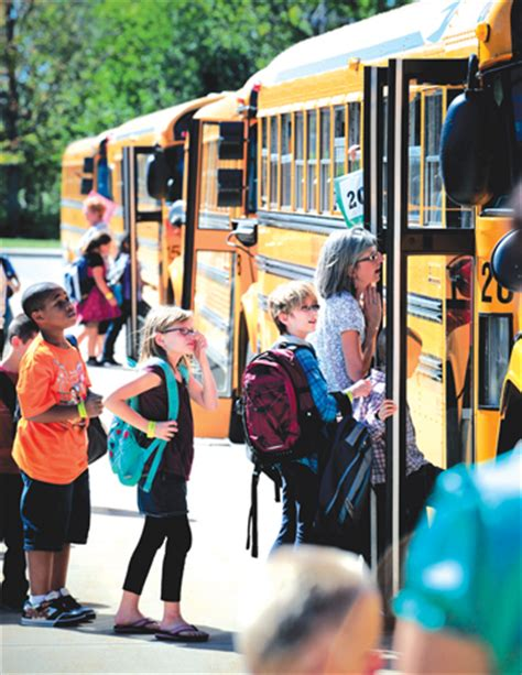 South Haven Tribune  Schools, Education31218students To