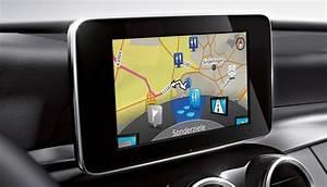 Garmin Map Pilot Mercedes Download : garmin map pilot 2016 mercedes benz 205 820 48 00 ~ Jslefanu.com Haus und Dekorationen