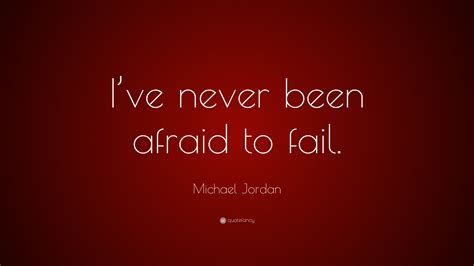Quote Wallpaper by Michael Quote Hd Wallpapers Free