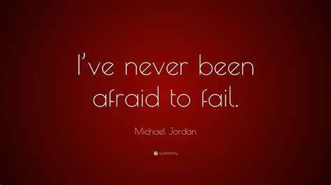 Michael Jordan Quote Hd Wallpapers Free Download