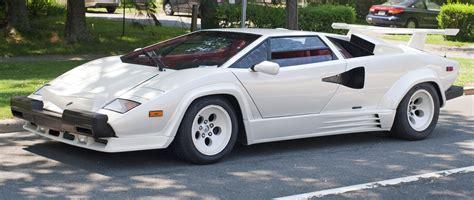 File:Lamborghini Countach US spec 5000QV.jpg - Wikimedia ...