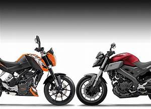 Mt 125 Tuning : yamaha mt 125 vs ktm 125 duke cu l es mejor motos ~ Jslefanu.com Haus und Dekorationen