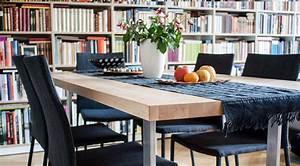 Möbel Nach Maß Günstig : wohnzimmertisch nach ma wohnideen inlignum m bel ~ Bigdaddyawards.com Haus und Dekorationen