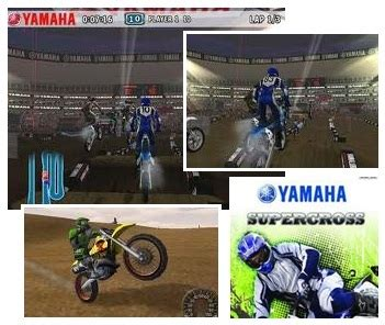 motocross racing games online dirt bike racing games test your skill online are you
