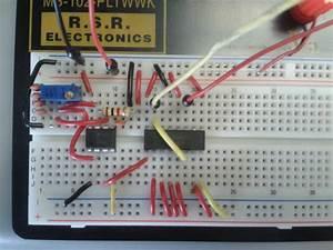 Multiplexer Design