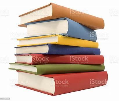 Books Stack Royalty Reading Waynesville Elementary Wayne