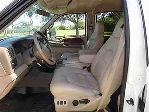 Find Used 2000 Ford F250 Lariat 7 3l Diesel 4x4 Crew Cab