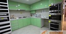 2013最新廚櫃套餐 @ 時尚室內設計 In's Design :: 隨意窩 Xuite日誌