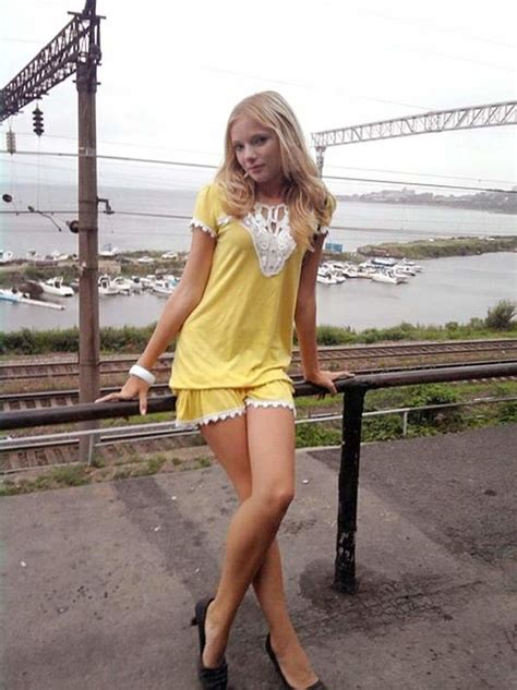 Vlad Models Zhenya Y Sets Video Bokep Ngentot