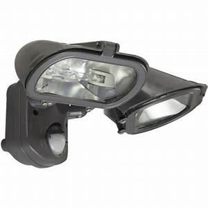 Projecteur à Détection : projecteur fixer d tection ext rieur r7s 118 mm 120 w ~ Edinachiropracticcenter.com Idées de Décoration
