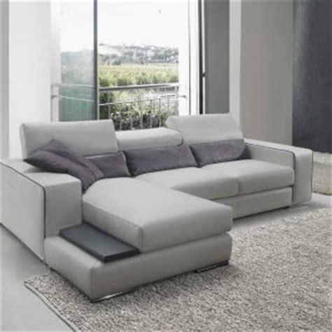 canapé bonne qualité canapé lit de bonne qualité canapé idées de décoration