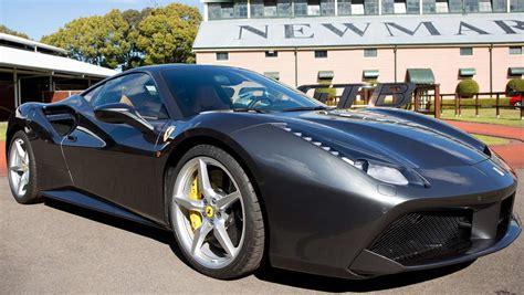 Australian Luxury Car Segment Will Continue To Grow  Car News Carsguide