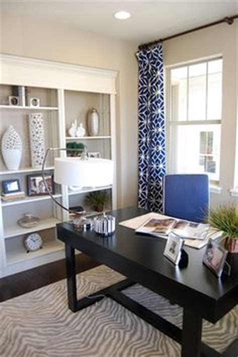 Chevron Rug Target by 1000 Ideas About Navy Blue Curtains On Pinterest Light