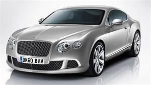Moderne Autos : bentley becomes the best modern cars new home decorating ideas ~ Gottalentnigeria.com Avis de Voitures