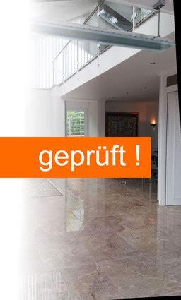 was kostet ein gutachter für hauskauf wieviel kostet ein gutachter beim immobilienkauf der hauspr 252 fer de gutachter und m 228 ngelsuche