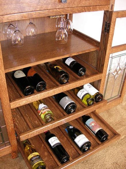 mission style liquor cabinet 17 best images about wine and liquor cabinet on pinterest