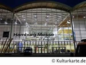 Höffner Hamburg Adresse : messehallen in hamburg auf kultur stadtplan von hamburg adresse standort ~ Frokenaadalensverden.com Haus und Dekorationen