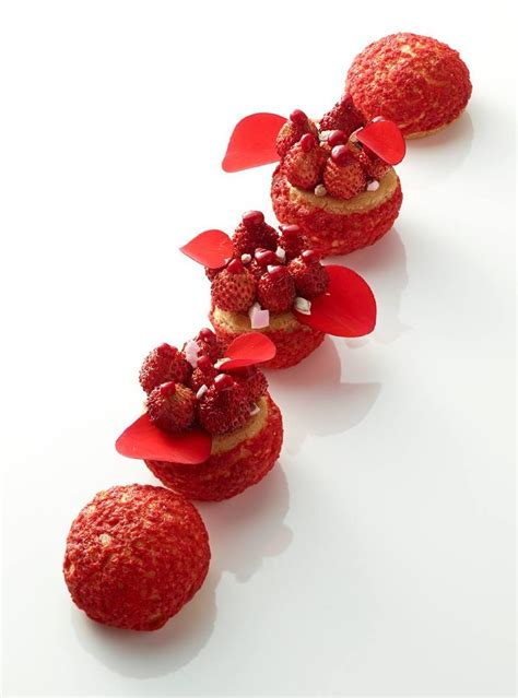 cuisine michalak 1000 images about desserts on