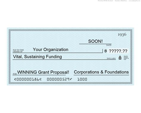 check template reachthenteach big ideas about teaching learning writing winning grant proposals