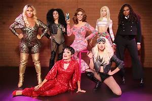 Tempe Improv :: The Illusions Drag Show: A Night Of ...