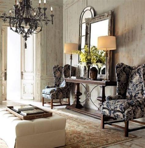 luxury foyer designs art   home