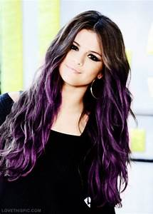 Selena Gomez Pictures, Photos, and Images for Facebook ...