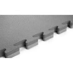 sams club foam floor mats 1000 images about norsk interlocking foam mats on