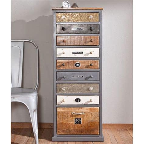 grey wood filing cabinet lacetothetopcom