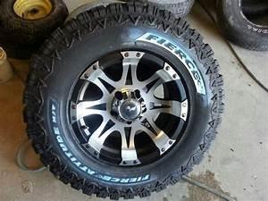 Tire Height Comparison Chart Johnchilsted 39 S 2007 Dodge Ram 1500 Quadcab 4wd