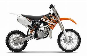 Moto Cross Ktm 85 : motorcycle pictures ktm 85 sx 17 14 2011 international ~ New.letsfixerimages.club Revue des Voitures