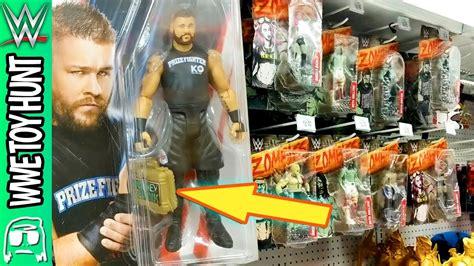 Toy R Us Target Wwe Toys Walmart