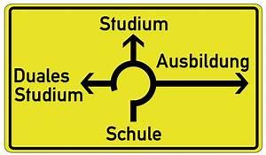 Duale Ausbildung Stuttgart : bewerbungsschreiben duales studium tipps hinweise ~ Jslefanu.com Haus und Dekorationen