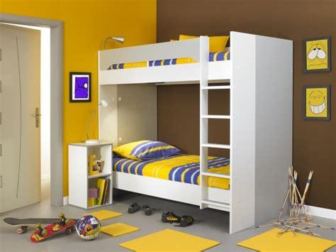 cool  playful bunk beds ideas
