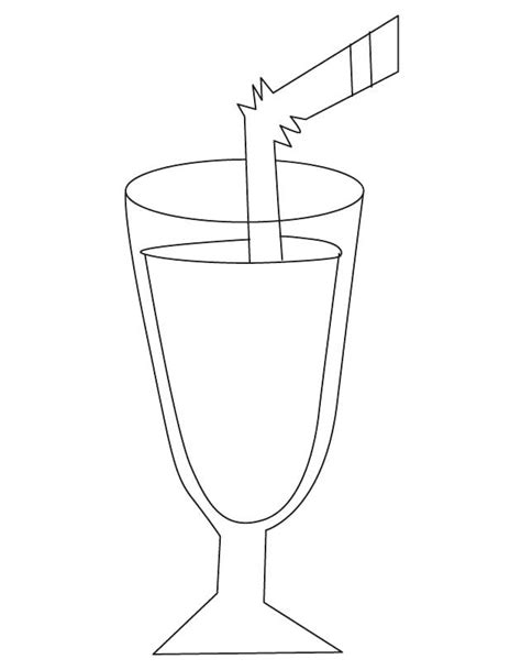 Coloring Juice by Beetlejuice Coloring Pages At Getcolorings Free